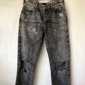 Denim - Scotch soda Jeans